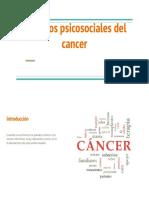 Aspectos psicosociales del cáncer.pptx