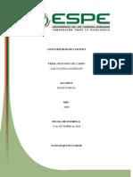 IB1 Costos 1 2899 Cuatro Acuerdos Garcia Elias