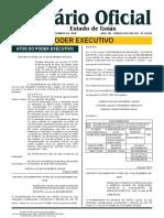Diario Oficial 2018-12-18 Completo (1)