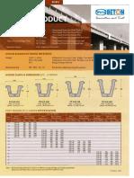 Brosur_Bridge.pdf