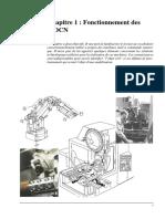 Fonctionnement MOCN.pdf