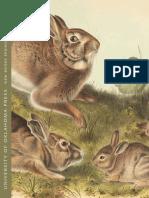 Spring/Summer 2019 Trade Catalog