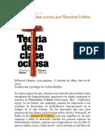 VeblenTeoriaClaseOciosa.pdf