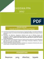 PPA-ITJEN-Dirjen-Belmawa.pdf