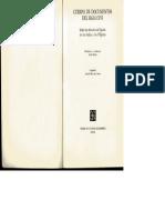 Cuerpo de Documentos Hanke001