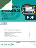 Guia Rapido Landing Pages