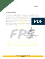 Carta de presentación FPS 2017.pdf