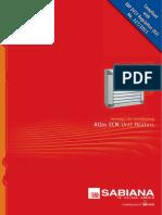 Atlas ECM Brochure