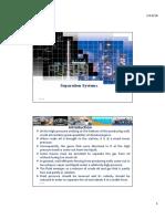Separation System911379116.pdf