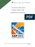Installation_SAPGUI_720_730_740_for_MacOSX.docx