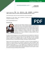 spn074f.pdf