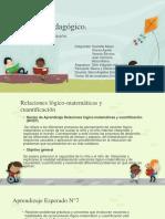 Articles-18976 Programa (3)