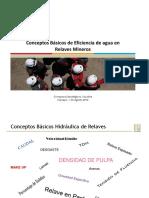 Presentación pucobre.pdf