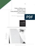 Livro Antropologia Direito, 2012 (Miolo)