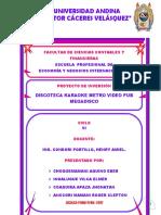 proyecto de inversion discoteca METRO.docx