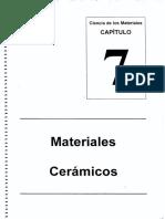 Capitulo VII Materiales ceramicos.pdf