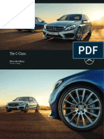 Interactions.attachments.3.MB C Class Facelift Brochure