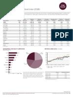 Factsheet Quarterly Egbi