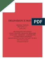 Big-Red-Deliverance-Manual-p61-p96.pdf
