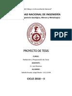 PROYECTO DE TESIS_Luiggi Saldaña_revB.pdf