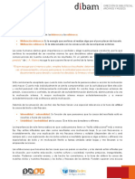 F1.2. La Motivación.pdf