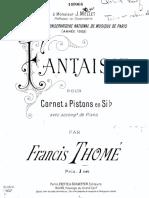 Fantaisie for Cornet and Piano.pdf