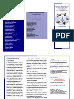 JONASE17.pdf