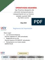Sesión_N°11___Operatividad_Aduanera___emergencia