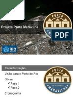 projeto_porto_maravilha.pdf