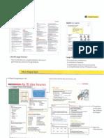 6_PDFsam_339539465-alter-ego-plus-A1-pdf.pdf
