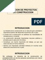 1. Gestión de Proyectos - 040118 (1).PDF