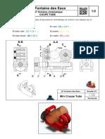 TD7 Coupe tube.pdf