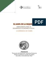 Mapa de La Riqueza _i Parte