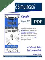 Optimization of Chemical Processes - Edgar, Himmelblau and Lasdon, 2nd Ed