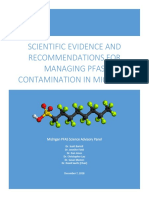 Science Advisory Board Report 12-12-18 Final