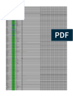 Working PS4 5.05 PKGs List