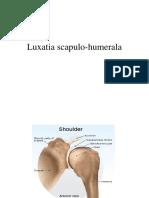 luxatie-umar-LP-1.ppt