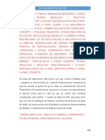 Sociedades 1 Parcial.docx-1