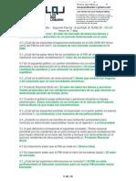 Resumen EFIP 2 de Cin Completo