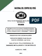 diplomado de seguridad.pdf