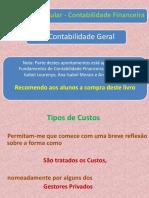 007Contabilidade Geral 1_28 (1)