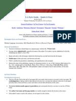 mlacitation_quickguide.pdf