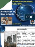 u6 Materiales de Construcciones 2013.Pptx