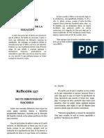 Indetenibles Yesenia Parte 2 (2)