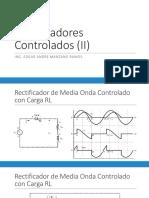 9. Rectificadores Controlados Parte 2.pdf