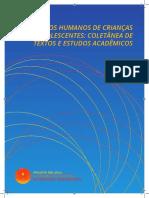 Rio 2016 Cartilha Artigos v5