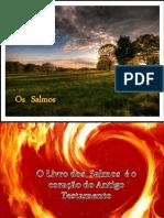 27-Os Salmos.pdf