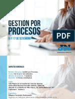 PDF INFORMATIVO CURSO GESTIÓN POR PROCESOS