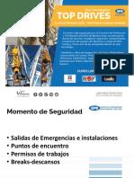 Material_top_drive.pdf