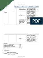 LK 5. Format Penilaian 5